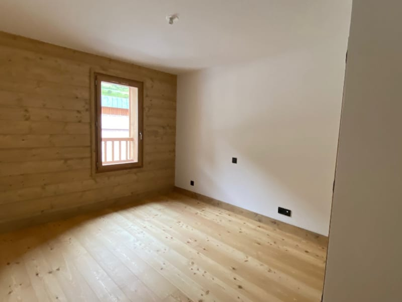 Sale apartment Lanslebourg mont cenis 355000€ - Picture 4