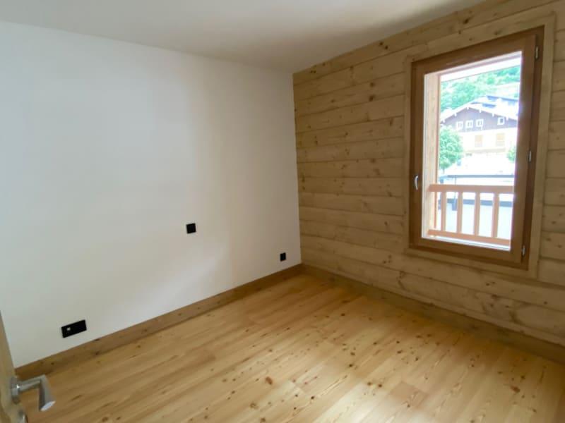 Sale apartment Lanslebourg mont cenis 355000€ - Picture 6