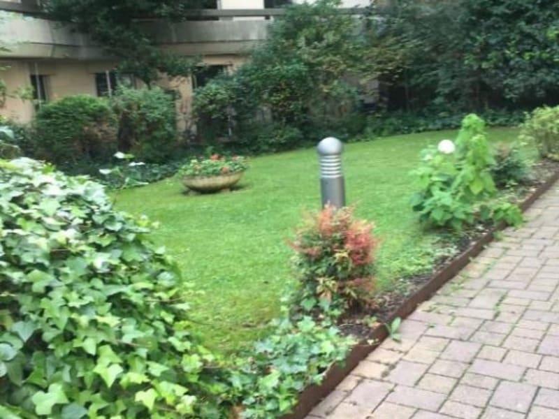 Location appartement Le pre st gervais 850€ CC - Photo 3