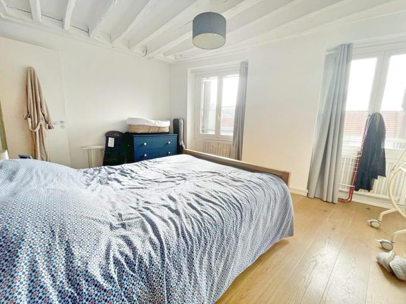 Vente appartement Paris 11ème 790000€ - Photo 6
