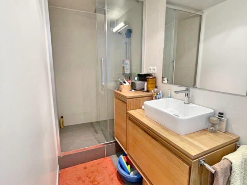 Vente appartement Paris 11ème 790000€ - Photo 7