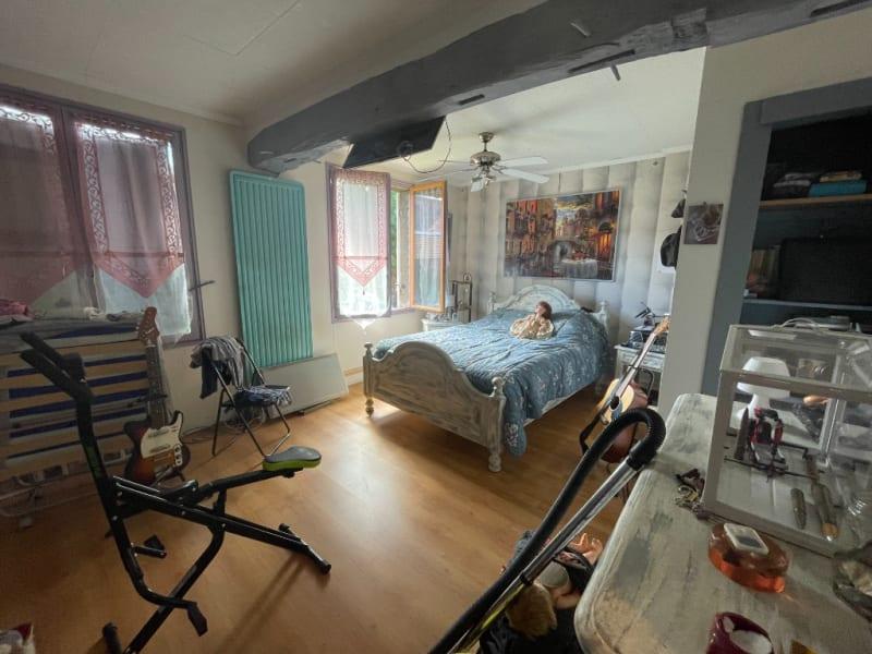 Sale house / villa Gisors 226600€ - Picture 4
