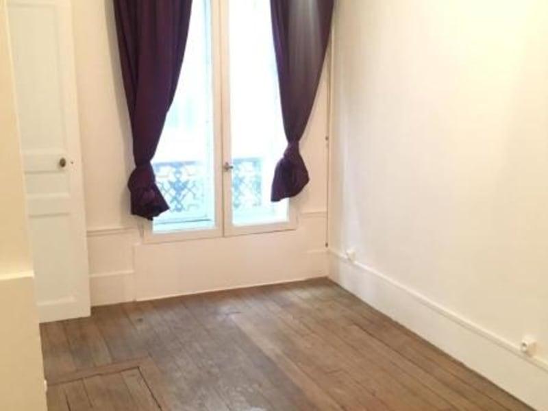 Location appartement Paris 17ème 1325€ CC - Photo 5
