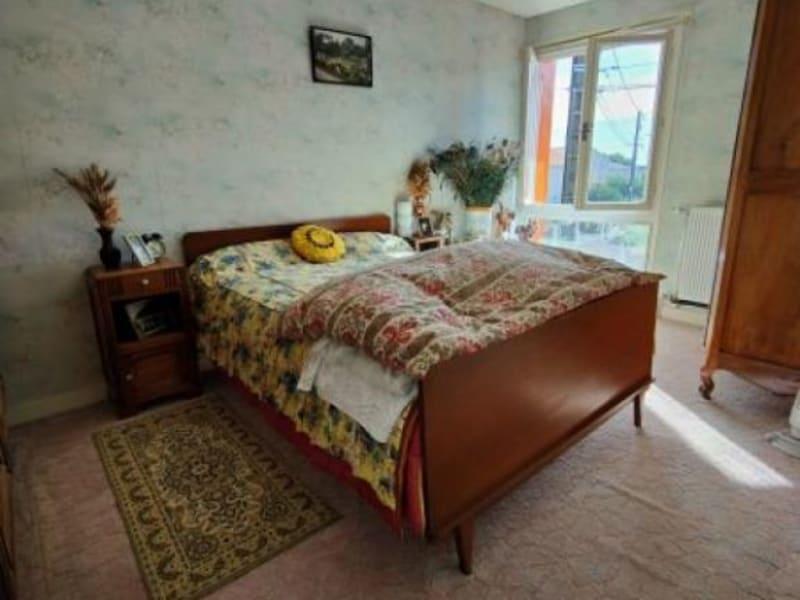 Sale house / villa Cherves richemont 203300€ - Picture 5