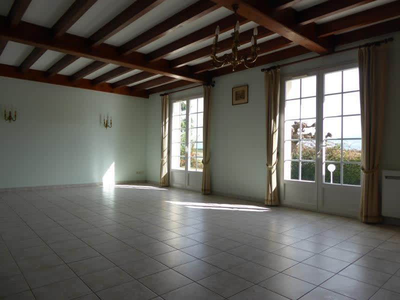 Sale house / villa Cognac 235400€ - Picture 3