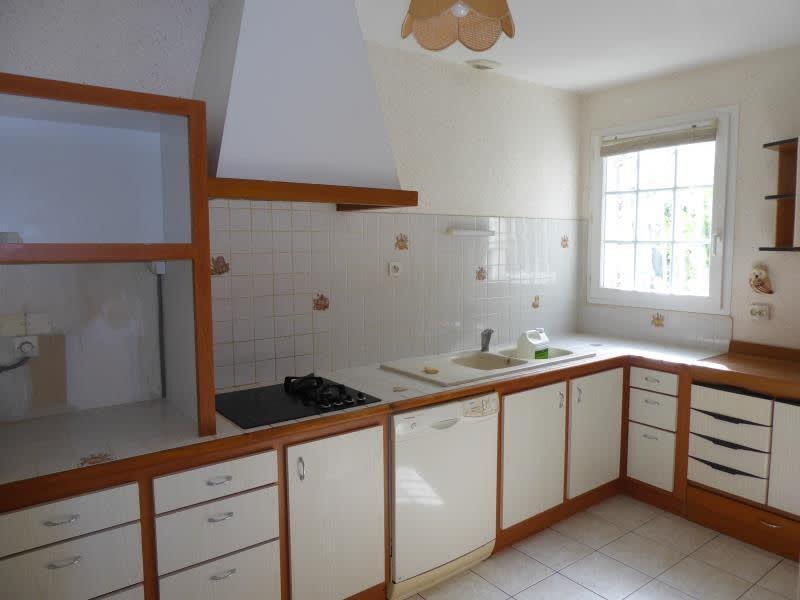 Sale house / villa Cognac 235400€ - Picture 5