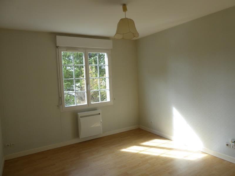 Sale house / villa Cognac 235400€ - Picture 6