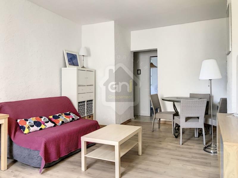 Location appartement Avignon 595€ CC - Photo 1