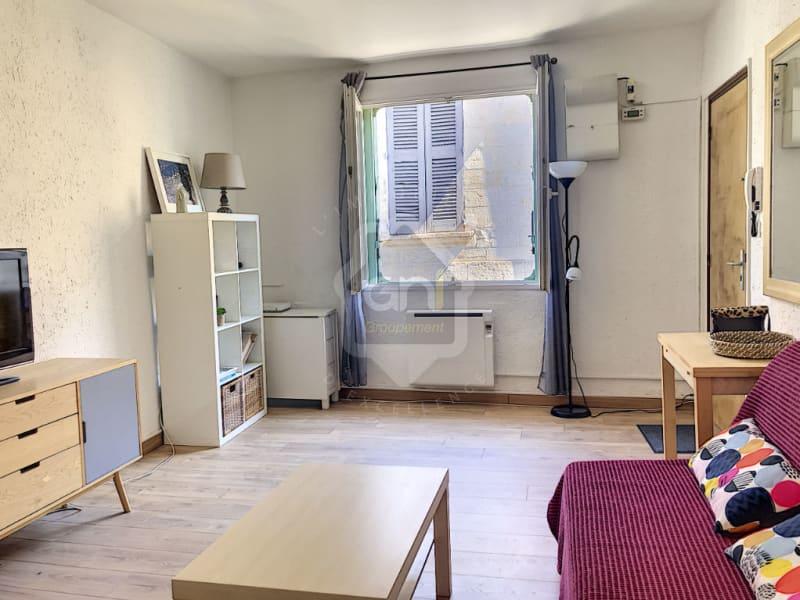 Location appartement Avignon 595€ CC - Photo 4