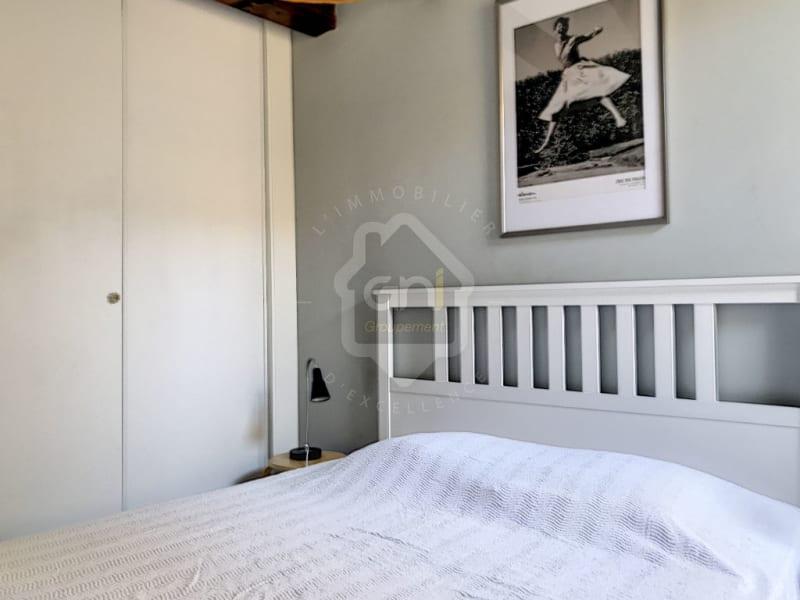 Location appartement Avignon 595€ CC - Photo 6