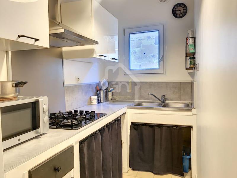 Location appartement Avignon 595€ CC - Photo 9