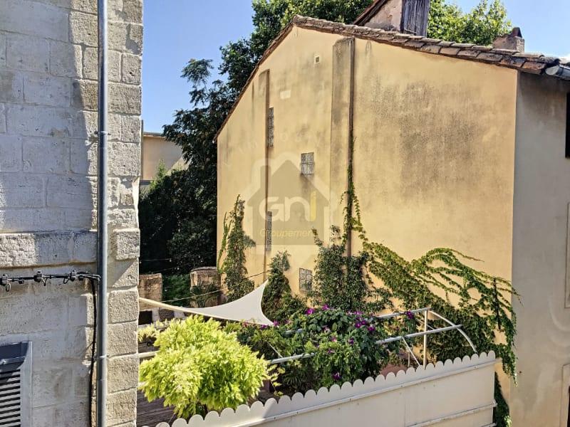 Location appartement Avignon 595€ CC - Photo 11