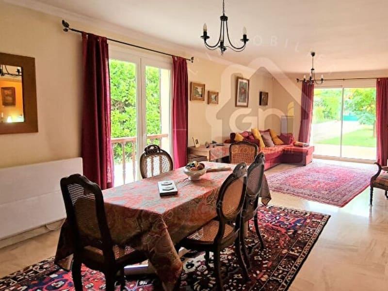 Vente maison / villa Saint victor la coste 386000€ - Photo 3