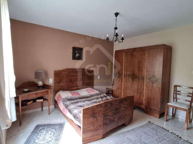 Vente maison / villa Saint victor la coste 386000€ - Photo 7