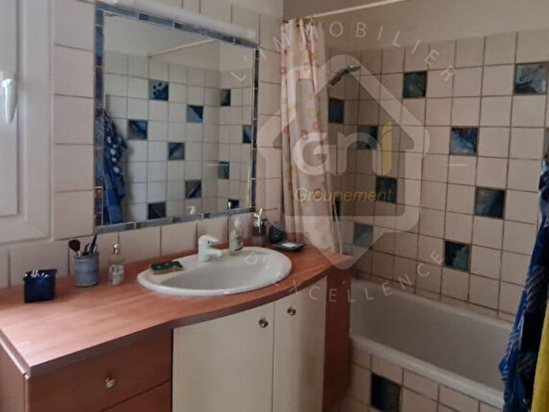 Vente maison / villa Saint victor la coste 386000€ - Photo 8