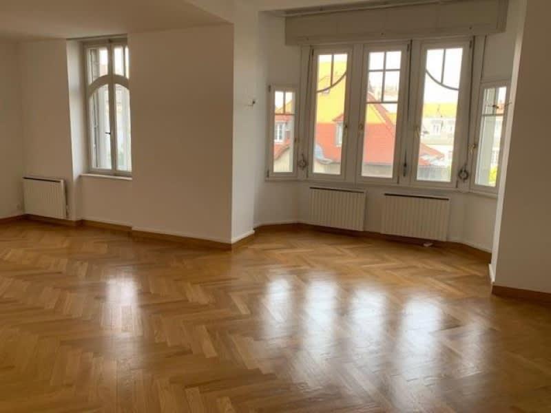 Location appartement Strasbourg 1500€ CC - Photo 9