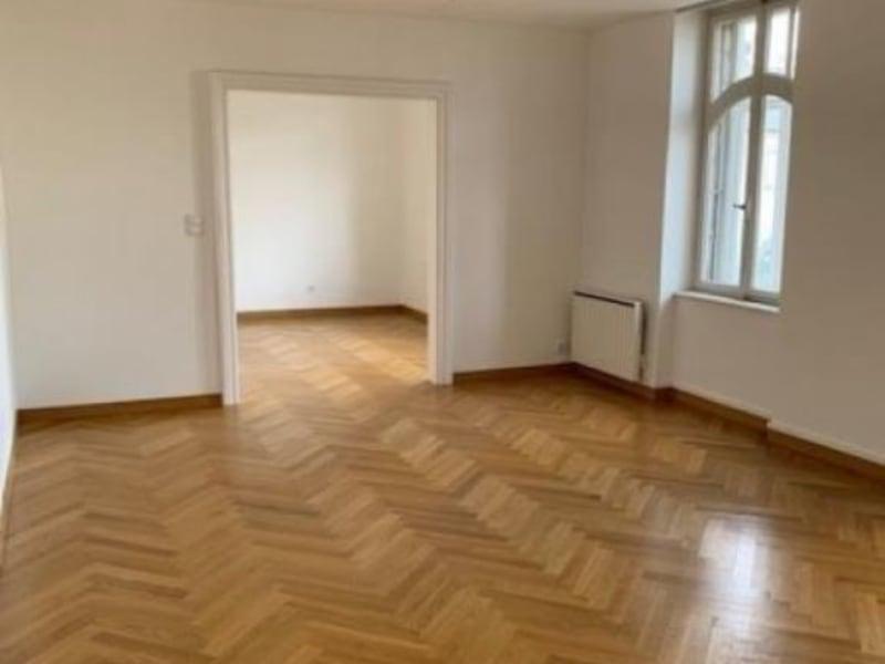 Location appartement Strasbourg 1500€ CC - Photo 10