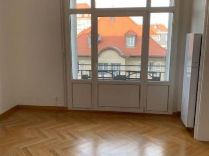 Location appartement Strasbourg 1500€ CC - Photo 11