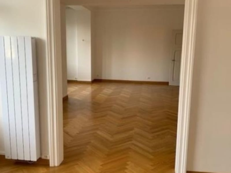 Location appartement Strasbourg 1500€ CC - Photo 12