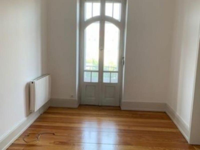 Location appartement Strasbourg 1500€ CC - Photo 13