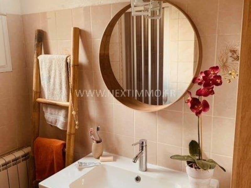 Sale house / villa Sospel 499000€ - Picture 11