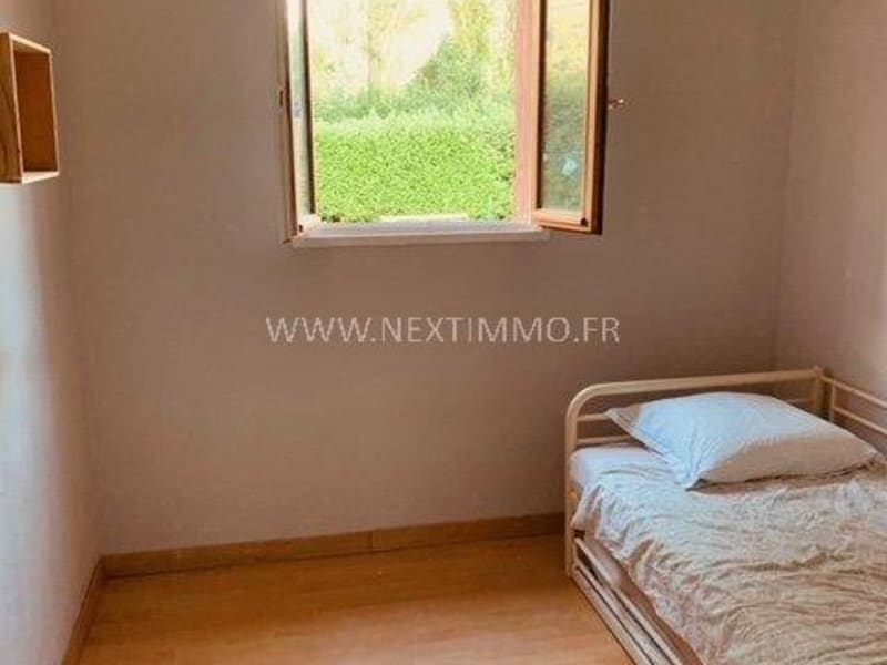 Sale house / villa Sospel 499000€ - Picture 10