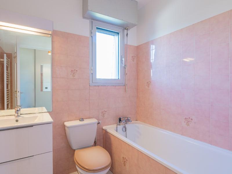 Vente appartement Noisy le grand 175000€ - Photo 7