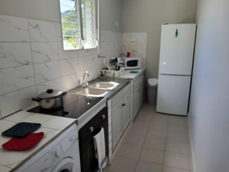 Location appartement Saint joseph 730€ CC - Photo 2