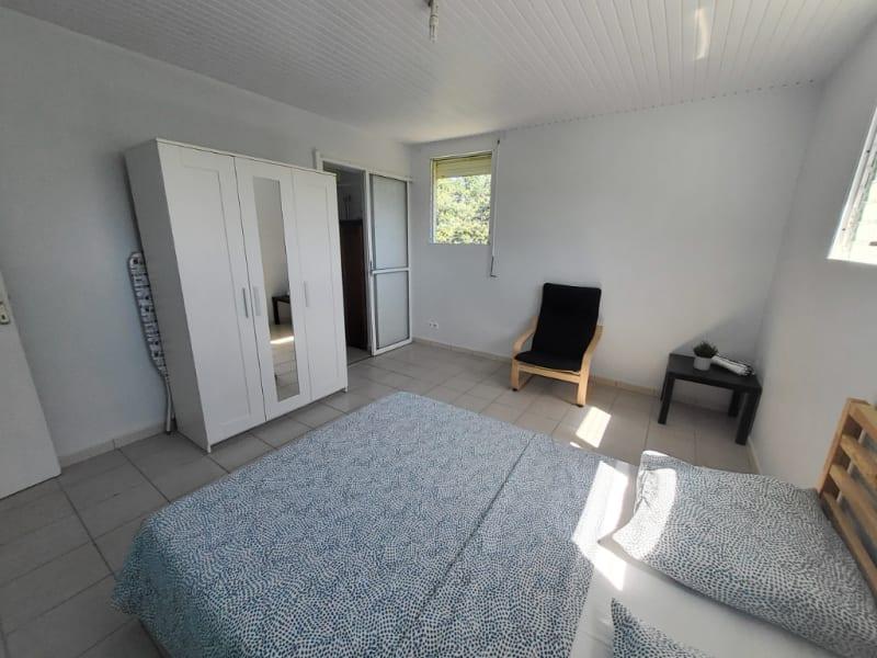 Location appartement Saint joseph 730€ CC - Photo 3
