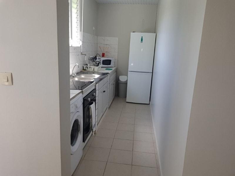 Location appartement Saint joseph 730€ CC - Photo 4