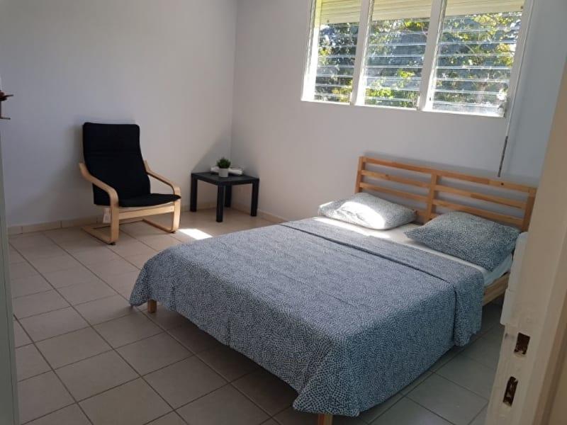 Location appartement Saint joseph 730€ CC - Photo 5