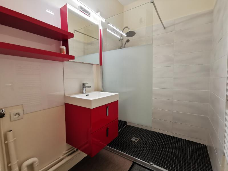 Vente appartement St brevin les pins 146900€ - Photo 3