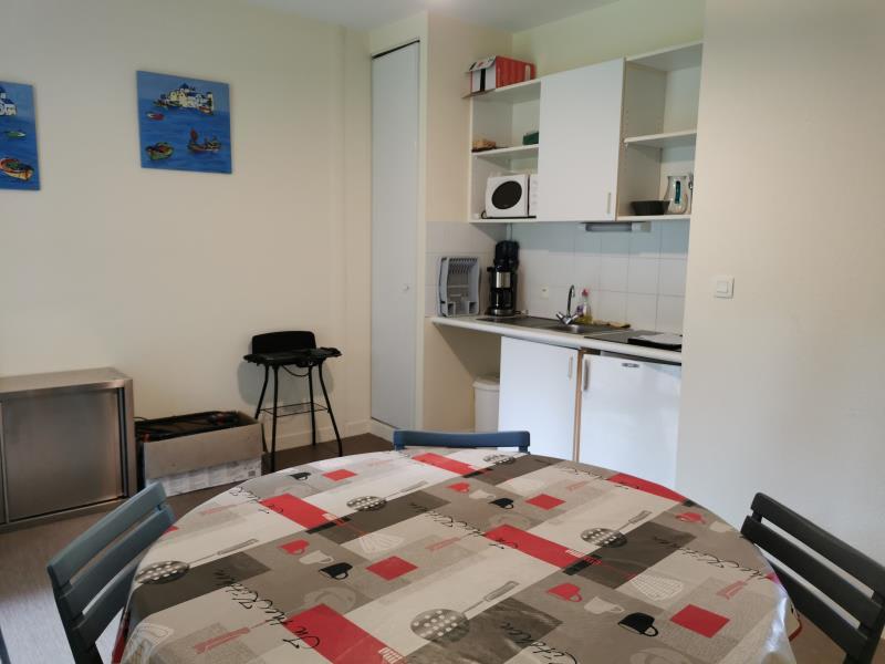 Vente appartement St brevin les pins 146900€ - Photo 7