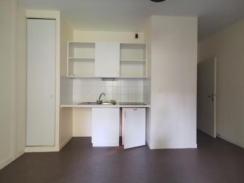 Vente appartement Saint brevin l'océan 146900€ - Photo 3
