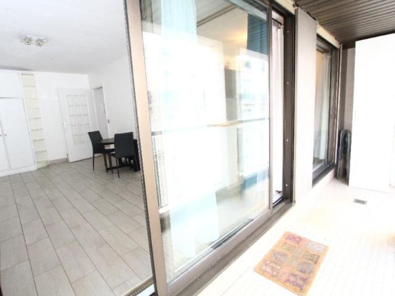 Location appartement Paris 6ème 1399€ CC - Photo 3