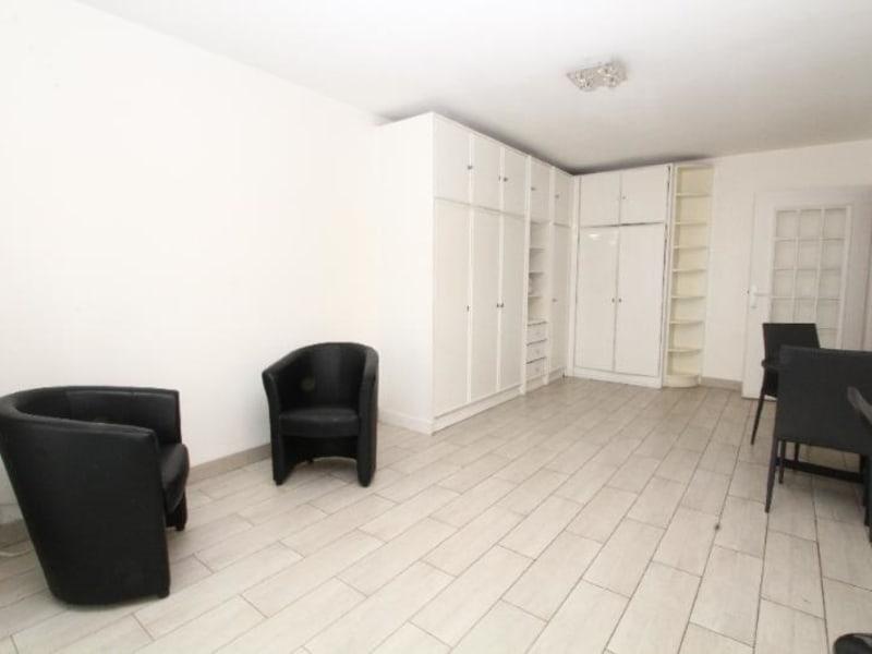 Location appartement Paris 6ème 1399€ CC - Photo 4