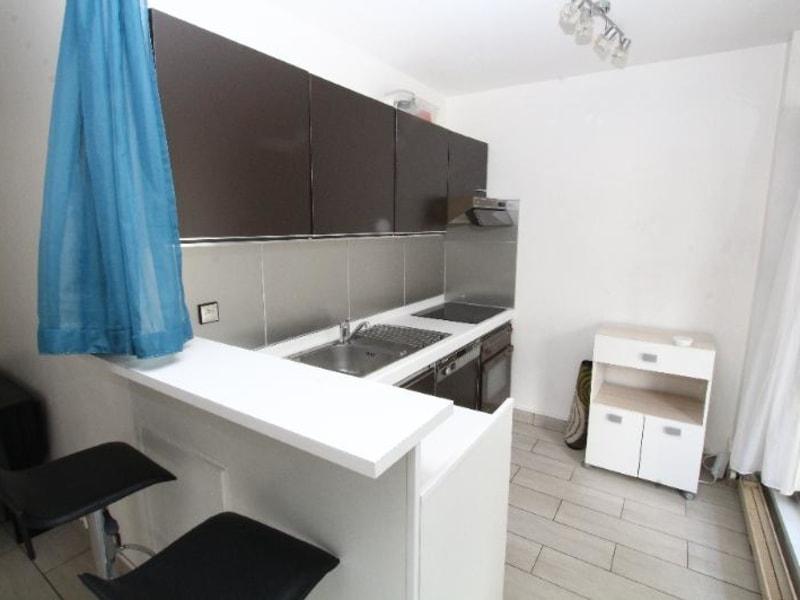 Location appartement Paris 6ème 1399€ CC - Photo 6