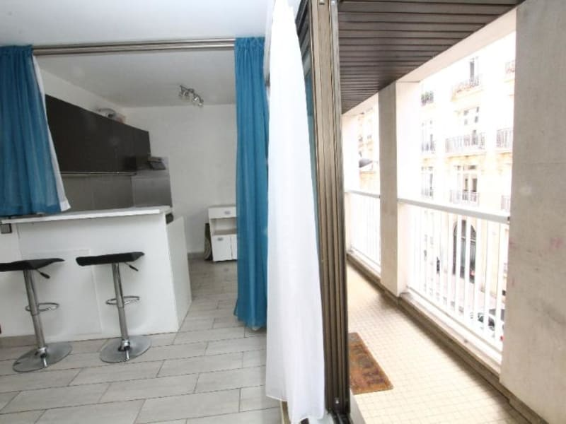 Location appartement Paris 6ème 1399€ CC - Photo 10