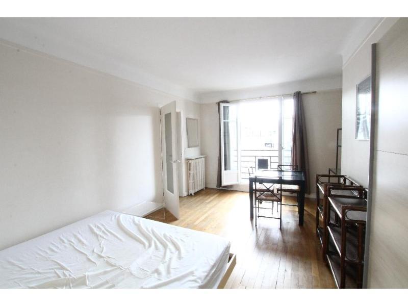Location appartement Paris 6ème 1414€ CC - Photo 3