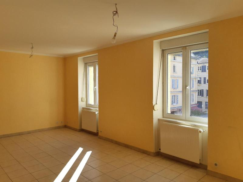 Location appartement Tarare 530€ CC - Photo 1
