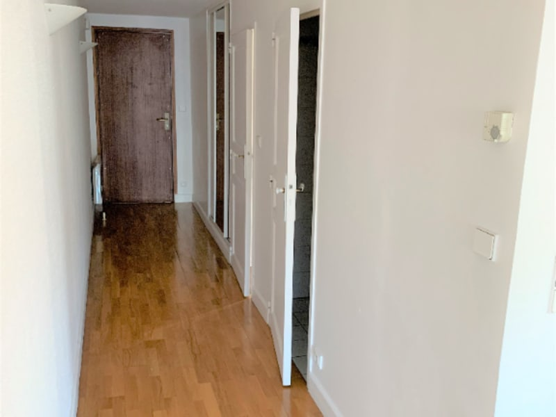 Rental apartment Montmorency 862€ CC - Picture 10