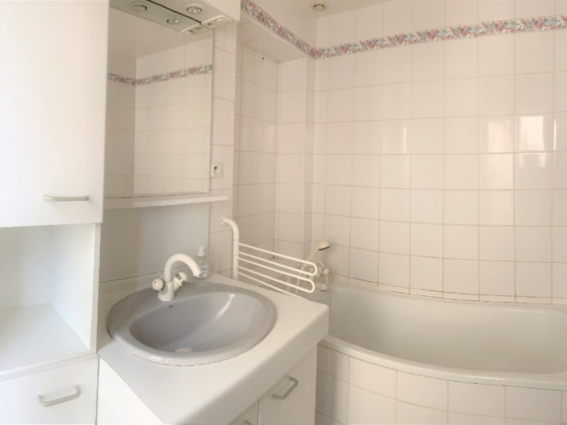 Rental apartment Montmorency 862€ CC - Picture 14