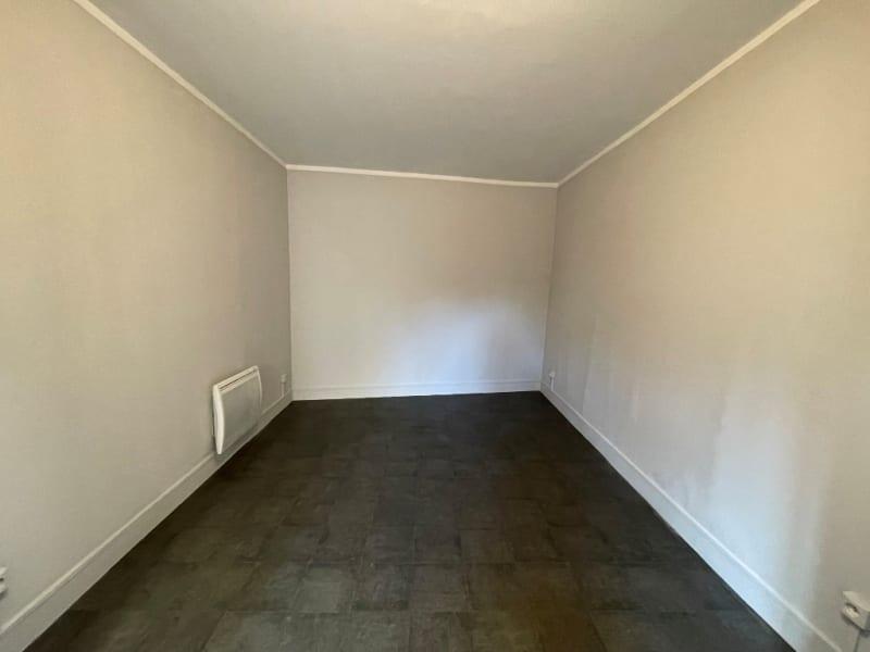 Rental apartment Mery sur oise 491€ CC - Picture 2