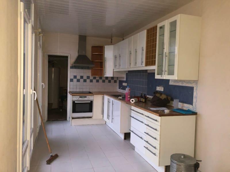 Vente appartement Beauvais 189000€ - Photo 3