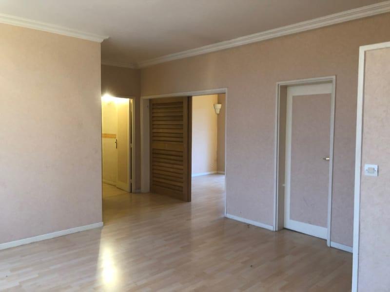 Vente appartement Beauvais 189000€ - Photo 5
