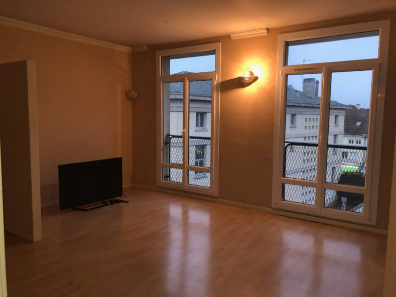 Vente appartement Beauvais 189000€ - Photo 6