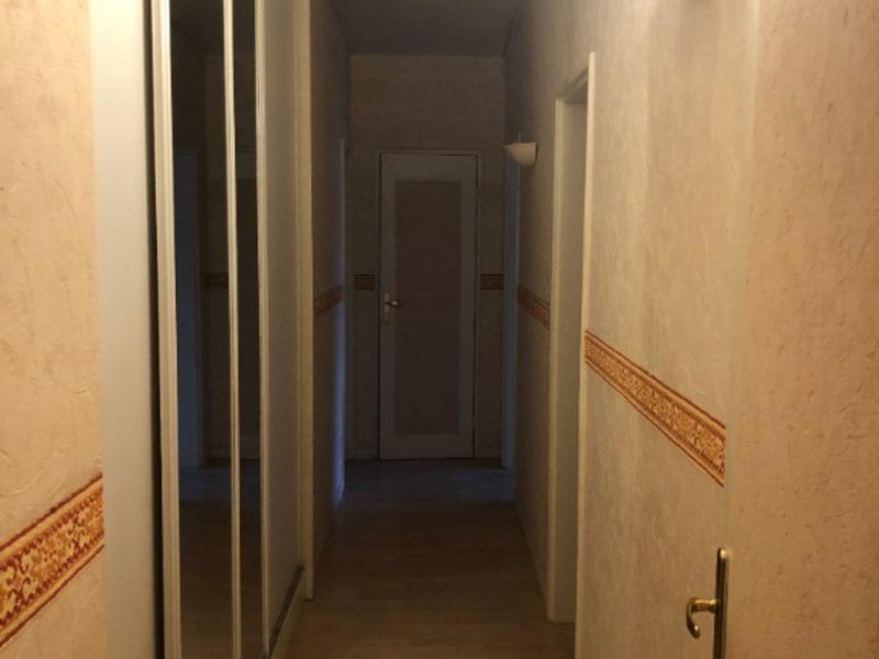 Vente appartement Beauvais 189000€ - Photo 7
