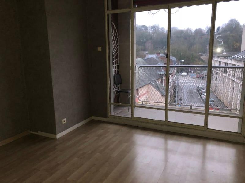 Vente appartement Beauvais 189000€ - Photo 10
