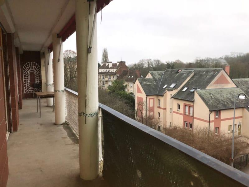 Vente appartement Beauvais 189000€ - Photo 12