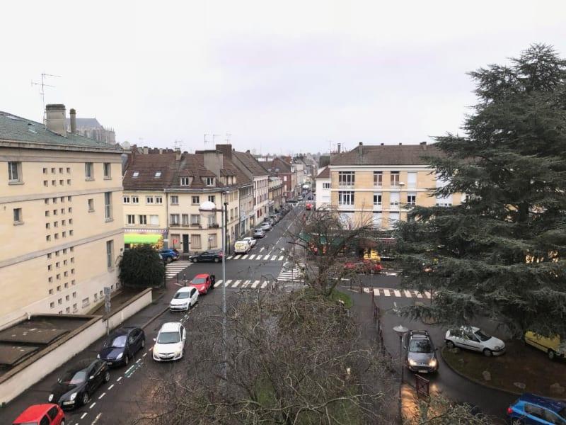 Vente appartement Beauvais 189000€ - Photo 15